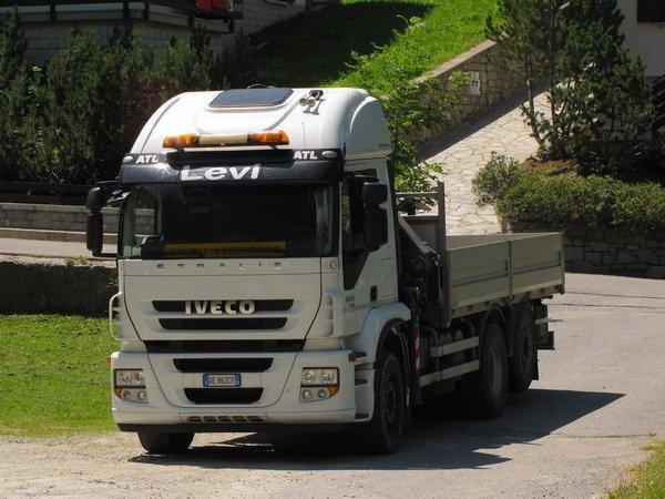 Levi-007