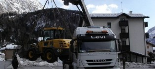 Levi-105